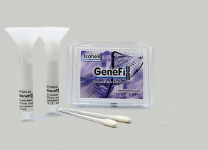 Isohelix-1ml-Assisted-GeneFiX--DNA-Saliva-Collector
