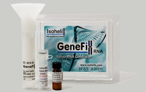 Isohelix-1ml-GeneFiX--Assisted-RNA-Saliva-Collector