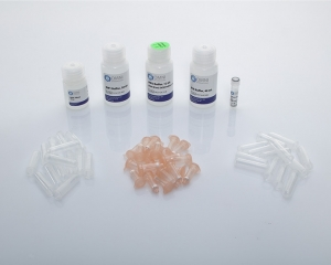 Omni-Beadmill-Tissue-RNA-Purification-Kit-inkl-Beads